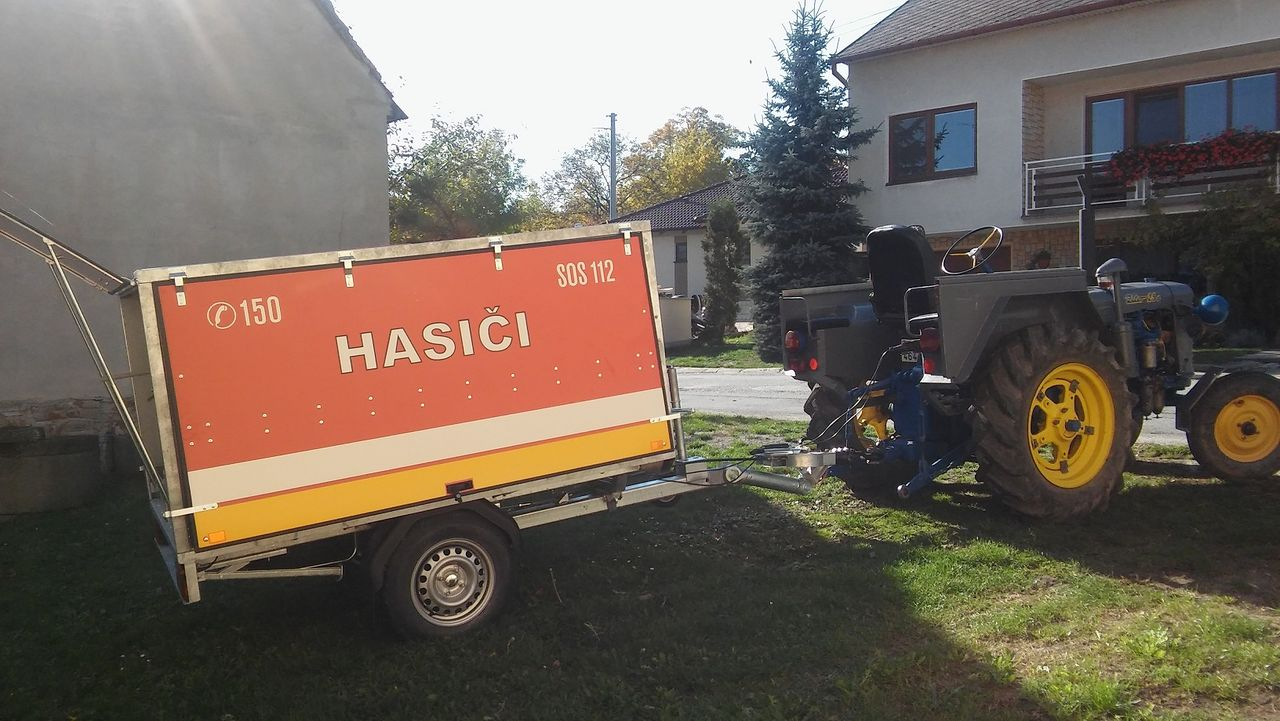 hasici-1