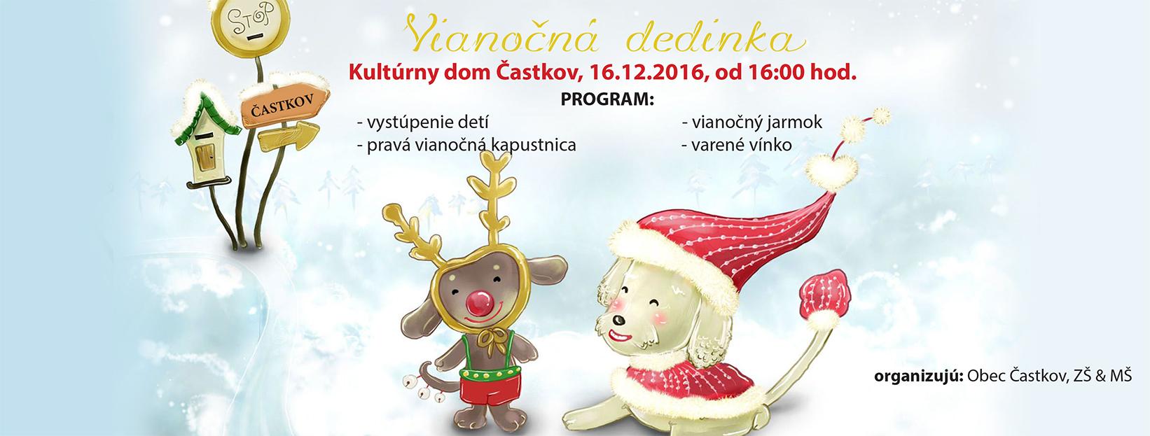 vianocna_dedinka