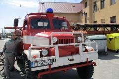 11-PRAGA-V3S