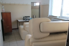 14-kabiny-pred-upratovanim