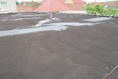 4-strecha-pred-opravou