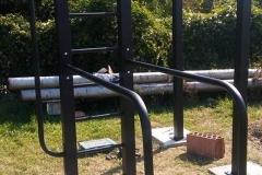6-workout-vybudovane-doborovolnikmi