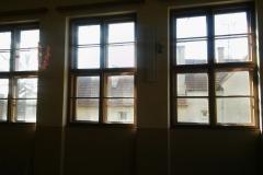 9-kd-stare-okna